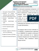 Boletin_Epidemiologico_SE_06-2018.pdf