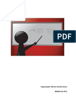 empreendedorismo salao beleza.pdf