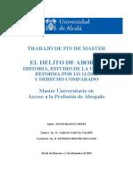 TRABAJO DE FIN DE MÁSTER.pdf