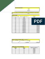 Planilha_dimensionamento_INDD