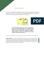 Fuerza electromotriz.docx