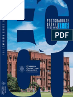 PG-2017