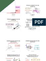 05cb302momang1SP.pdf