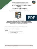Obtención de combustible biológico mediante tratamiento anaerobio.pdf