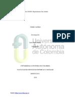DESARROLLO AGROPECUARIO.docx