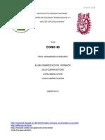 tesis con indices.docx