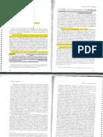 Frankl, V. Capítulo Diez Tesis Sobre La Persona. Libro La Voluntad de Sentido-