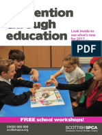 scottish-spca-2017-education-booklet