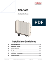 Manual-do-produto-RDL-3000.pdf