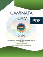 CAMINATA-FCAM.pdf