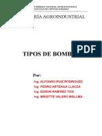172300894-Bombas.doc