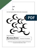 Intellectual Property Handbook 2015