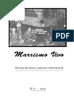 mv21esp.pdf