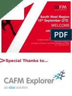 BIFM - FM Presentations.pdf