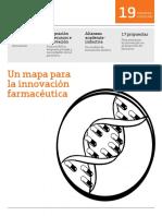 19FTF__Mapa_de_innovacion_para_insudtria_farmaceutica.pdf