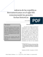 Dialnet-LaIndependenciaDeLasRepublicasIberoamericanasEnElS-5965993.pdf