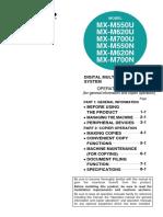 cop_man_MXM550_620_700.pdf