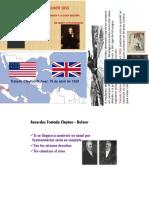 Tratado Clayton Bulwer