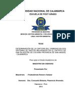 tesis Captura de carbono.pdf