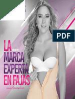 CATÁLOGO-FAJAS-MYD.pdf