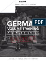 BlueStarNutraceuticals-GermanVolumeTraining (1).pdf