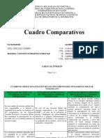 Analisis Comparativo Equipo 4