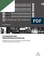 FBQ6200_FBQ3102_FBQ1502_M_EN.pdf