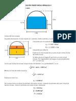 Manual de Diseno Geometrico de Carreteras