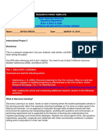 educ 5312-research paper -sevda erdastemplate