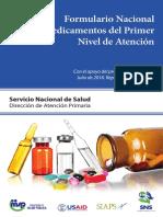 FORMULARIO NACIONAL DE MEDICAMENTOS.pdf