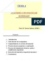 Tema_1_IngTec_Introduccion_12_13.pdf