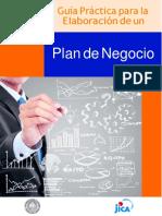 Guía práctica para la elaboración de un Plan de Negocio_Paraguay-convertido.docx
