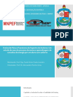 Universidade Federal Rural Do Semi-árido – Ufersa Atualizada
