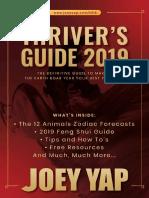 Thrivers2019.pdf