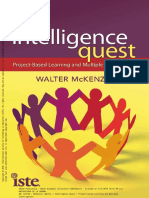 Improving Adolescent Literacy Effective Classroom and Intervention Practices