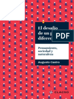 Desafio_pensar_diferente.pdf