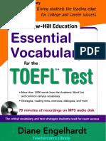 Essential_Vocabulary_for_the_TOEFL.pdf