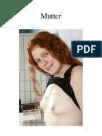 - Ich Liebe Die Fotze Meiner Mutter Eine Jungfrau Pussy Ist Zu Klein Illustriert Bilder Deutsch