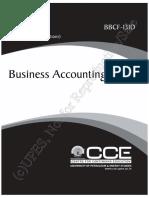 BBCF131D.pdf