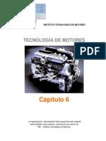 Tecnologia_Cap_6.pdf