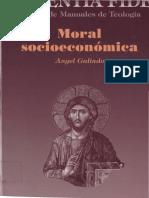 galindo, angel - moral socioeconomica.pdf