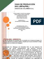 309123958 EPM Produccion Mas Limpia
