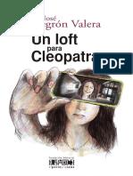 un_loft_para_cleopatra.pdf