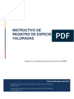 INSTRUCTIVO DE REGISTRO DE ESPECIES VALORADAS.pdf