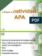 2017Normas APA  (1).pdf