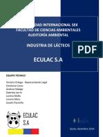 PMA ECULAC_FINAL AUDITORIA.docx