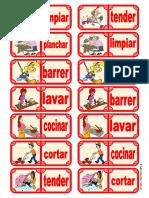 fichas-de-domino-las-tareas-del-hogar-actividades-y-juegos-dinamica-del-aula-ejercicios-_4652.doc