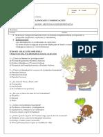 312312803-Evaluacion-Lectura-Complementaria-JUDY-MOODY-SALVA-EL-PLANETA.docx