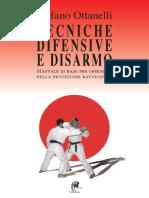 1996StefanoOttanelliTECNICHEDIFENSIVE.pdf