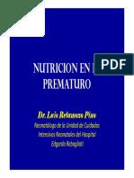 Retamozo - nutrición en el prematuro.pdf